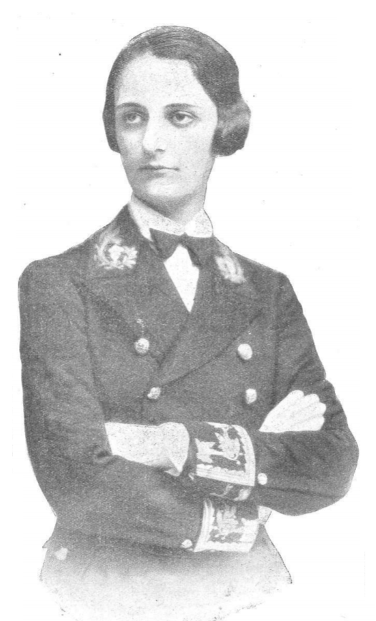 Pilar Careaga Basabe